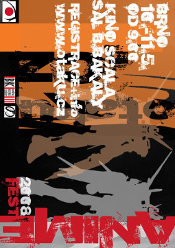 Animefest 2008