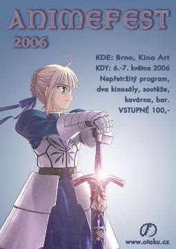Animefest 2006