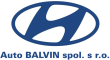 Auto Balvin