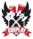Cosplay Shop Belgium