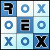 Rex hry